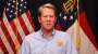 playground:9328667a-eb92-4bac-857a-69148f72c452-large16x9_georgiagov.briankempsignsshelterinplaceordergov.briankemp.png