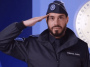 frontex-uniform-640x480.png